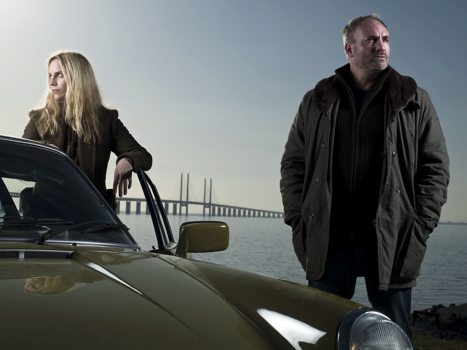 kim bodnia quits the bridgekim bodnia the bridge season 4, kim bodnia twitter, kim bodnia height, kim bodnia wife, kim bodnia instagram, kim bodnia facebook, kim bodnia, kim bodnia the bridge, kim bodnia imdb, kim bodnia pusher, kim bodnia bron, kim bodnia broen, kim bodnia wiki, kim bodnia broen 3, kim bodnia quits, kim bodnia hoppar av bron, kim bodnia kone, kim bodnia jøde, kim bodnia quits the bridge, kim bodnia film