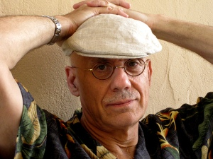james-ellroy-cr-lisa-stafford-LST067507