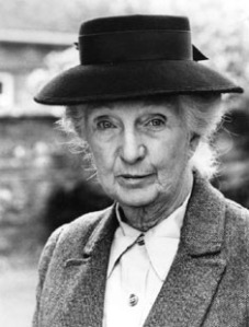 joan-hickson-4-sized