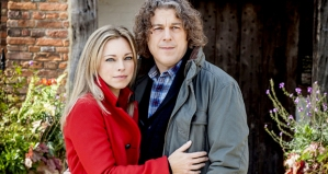 jonathan-creek-series-5