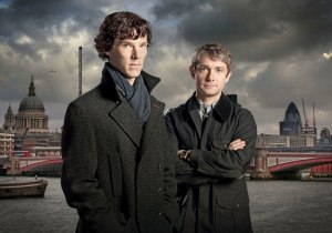 sherlock-on-screen-modern