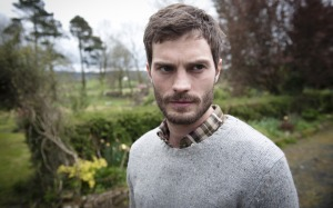 uktv-jamie-dornan-the-fall-1