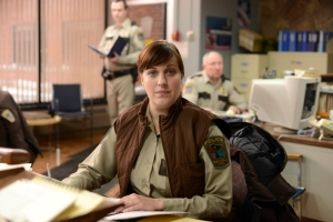 fargo-episode-2-allison-tolman