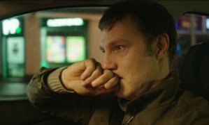 David_Morrissey_to_star_in_new_BBC1_drama_The_Driver