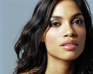 dawson-is-elektra-coming-to-daredevil-played-by-rosario-dawson