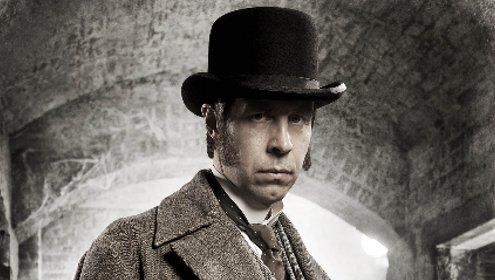 inspector-jack-whicher