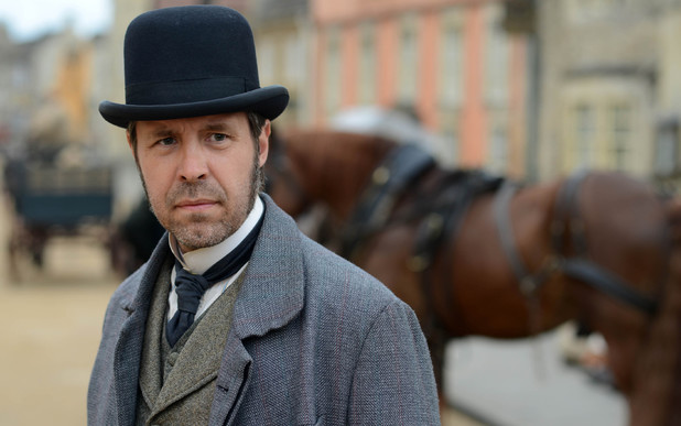 uktv-paddy-considine-suspicions-of-mr-whicher[1]