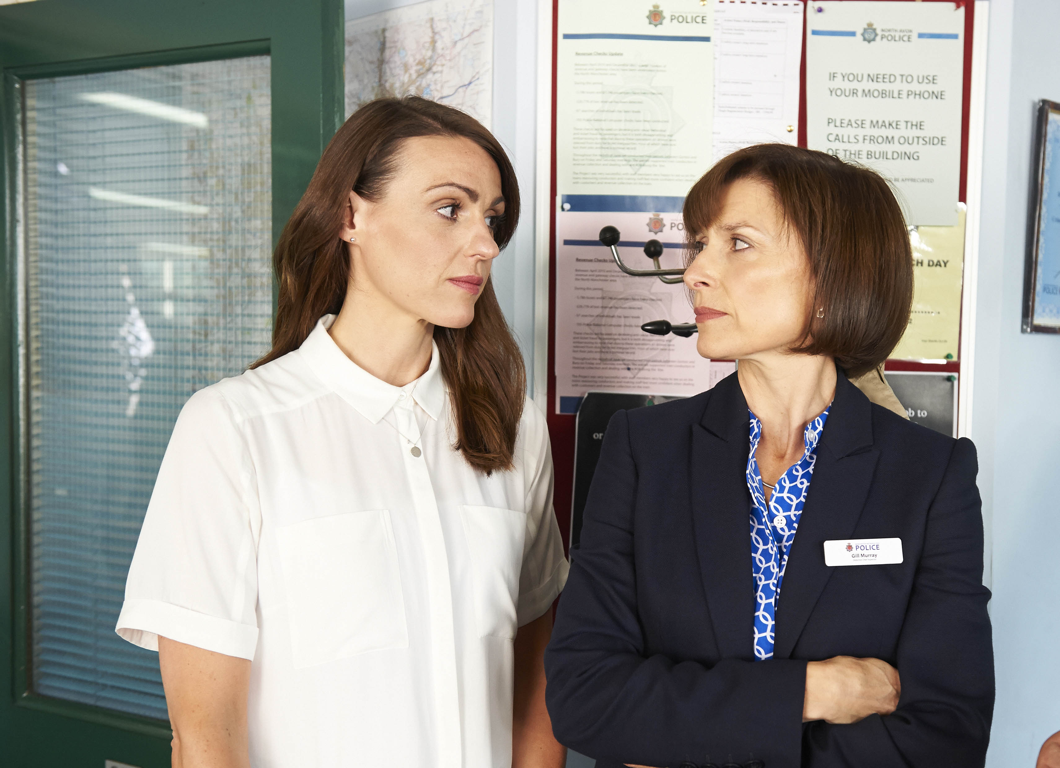 Scott and bailey ep4 17