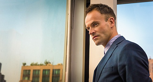 Elementary-season-3-episode-3