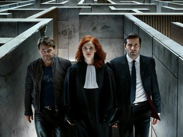 engrenages-s4-1