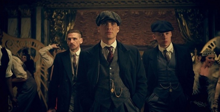 Peaky-Blinders-Season-2-FT-779x400[1]