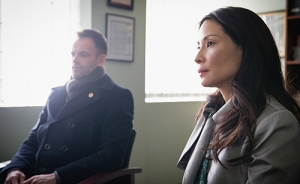 Elementary-For-All-You-Know-Season-3-Episode-16-03[1]