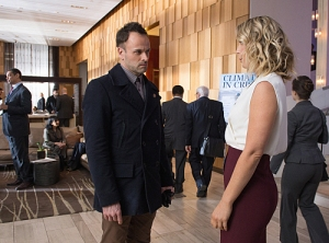 Elementary-The-View-From-Olympus-Season-3-Episode-18-04