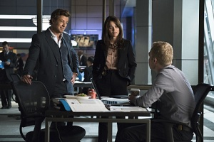 The-Mentalist-Copper-Bullet-Season-7-Episode-9-05