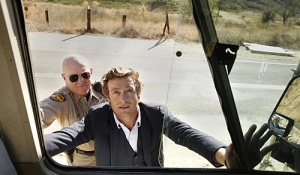 The-mentalist-season-7-episode-11