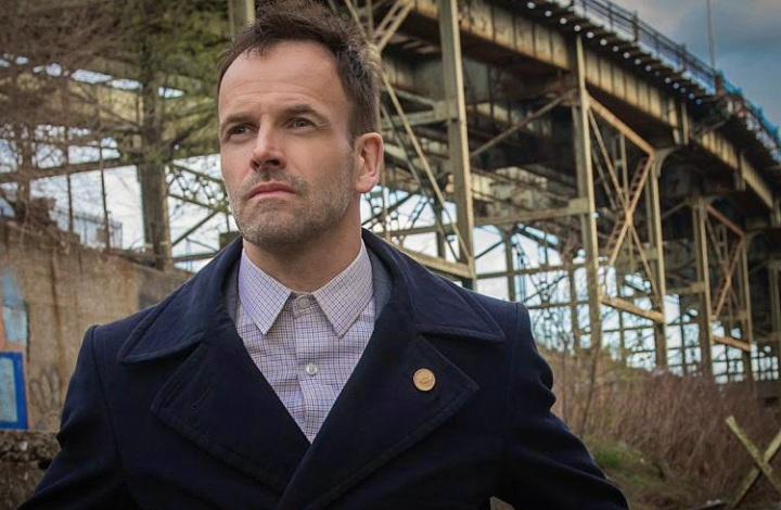 elementary-season-3-finale-review