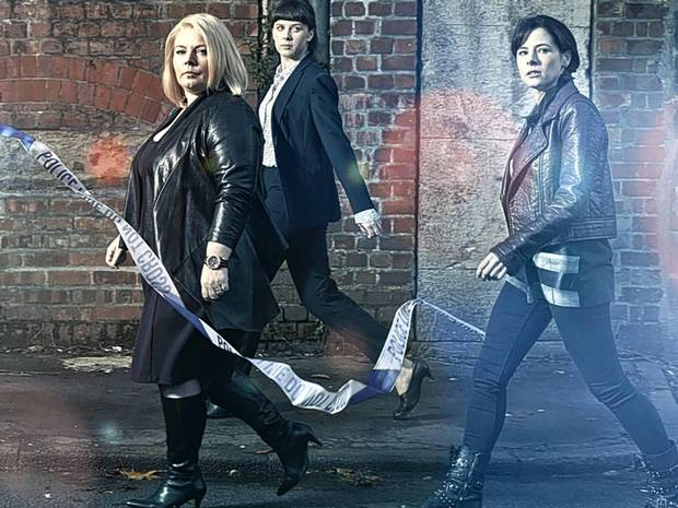 no_offence