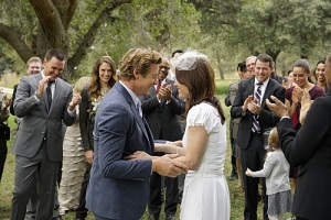 The-Mentalist-White-Orchids-Carpet-Season-7-Episode-1311