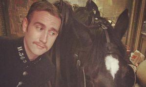 Matthew_Lewis_and_David_Threlfall_join_the_cast_of_Ripper_Street