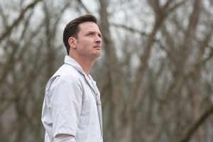 "Aden Young - in the SundanceTV original series ""Rectify"" - Photo Credit: Tina Rowden"