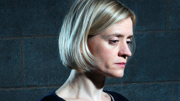 Anne-Marie-Duff-Accused-600x337