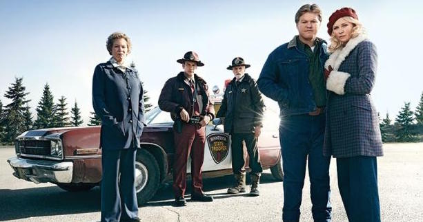 fargo-season-2-cast-image