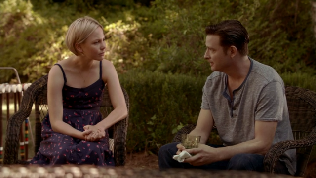 rectify-s1-ep1.2-e1366668616169