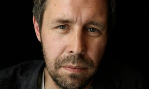 Actor-Paddy-Considine-006