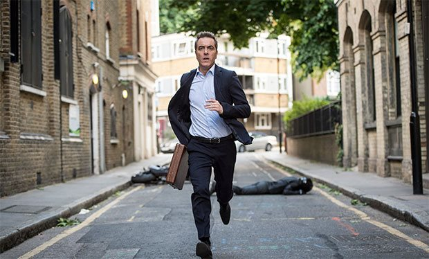 First_look_at_James_Nesbitt_in_Stan_Lee_s_Sky1_drama_Lucky_Man