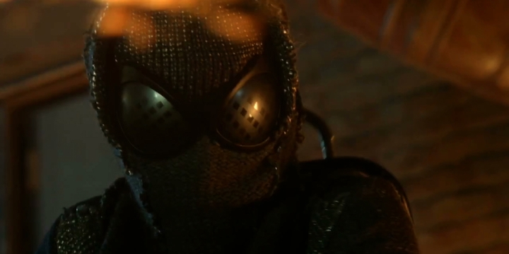 gotham-rise-of-the-villains-scarification-preview