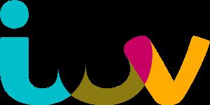 ITV_logo_2013.svg