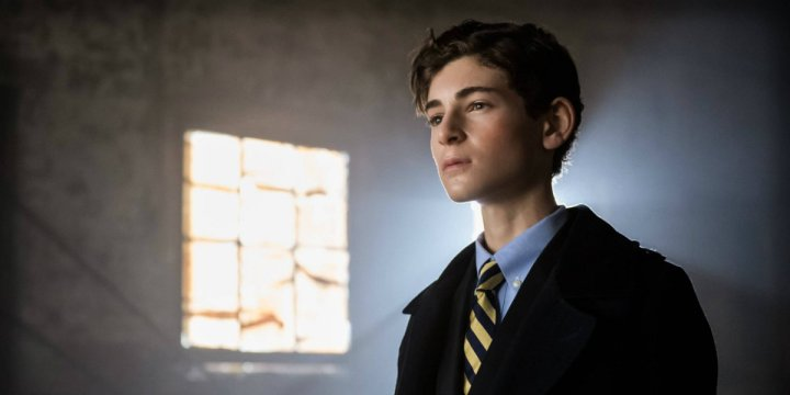 David-Mazouz-in-Gotham