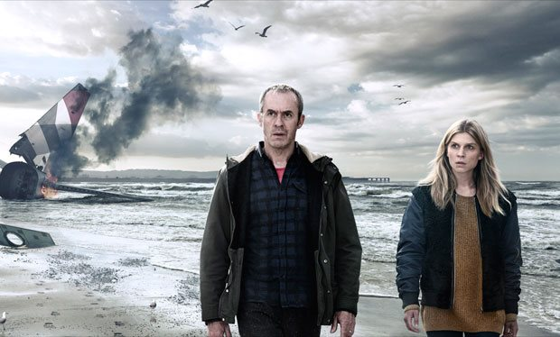 Sky_Atlantic_delays_broadcast_of_The_Tunnel_series_2_following_Belgian_terror_attacks
