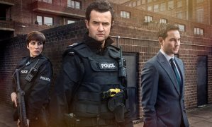 Meet_the_cast_of_Line_of_Duty_series_3