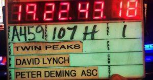twin-peaks-wrapped-clapperboard-768x402