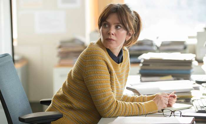 The Kitchen Cast Marcella review: marcella (s1 e7/8), monday 16th may, itv – the killing times