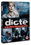 dicte_3D_DVD