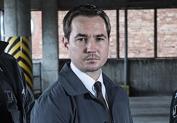 Line_Of_Duty__1939084a