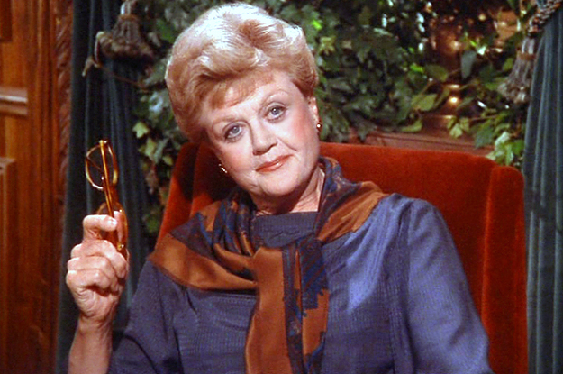 how-would-you-die-on-murder-she-wrote-2-6305-1437181784-1_dblbig
