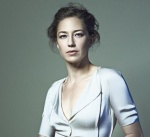 img-carrie-coon_101432983342