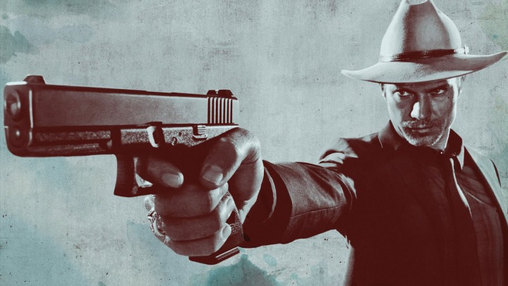justified-season-3-wallpaper-justified-27943432-1600-1200jpg-e9622b_1280w
