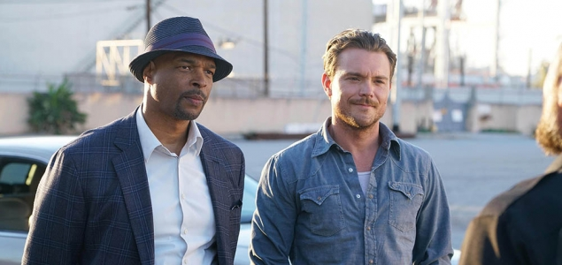 lethal_weapon_itv