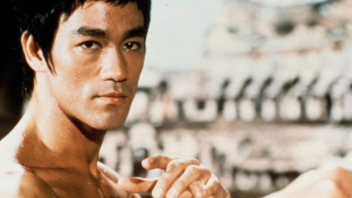 BRAND_BIO_Bio-Shorts_Bruce-Lee-Mini-Biography_0_172230_SF_HD_768x432-16x9