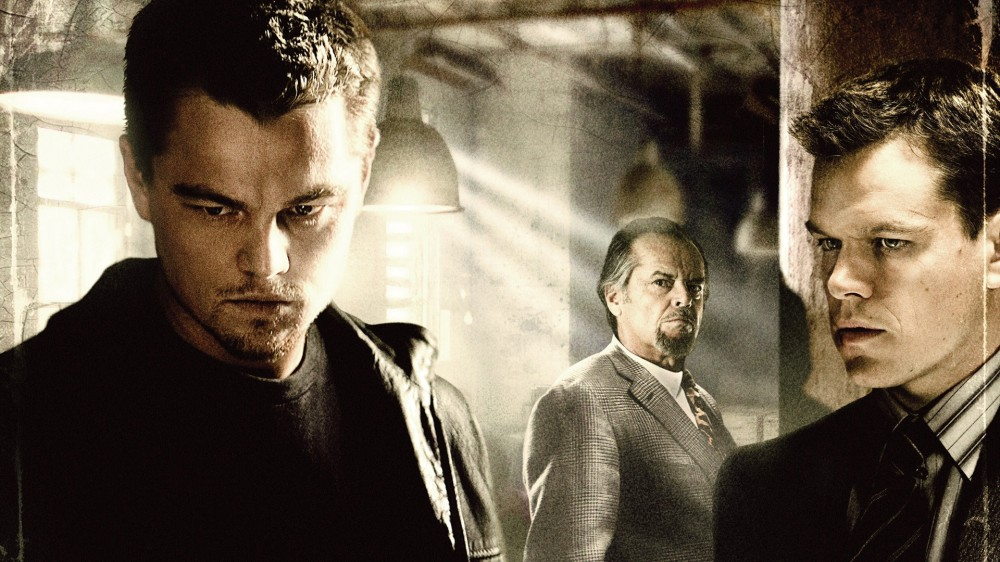 The-Departed-Movie-HD-2006