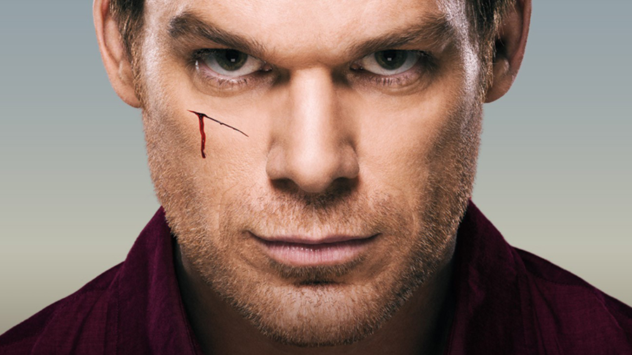 michael-c-hall-dexter-showtime