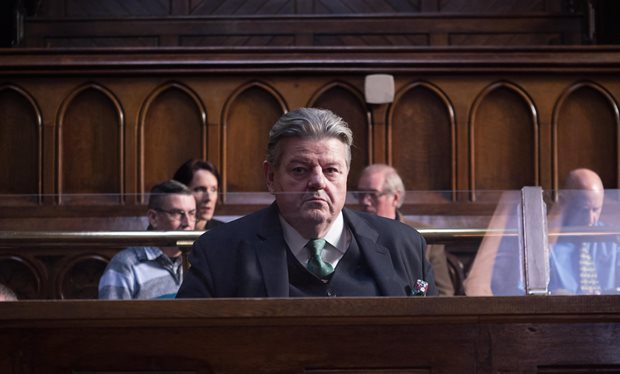 national_treasure_delivers_its_verdict_on_robbie_coltrane_s_paul_finchley