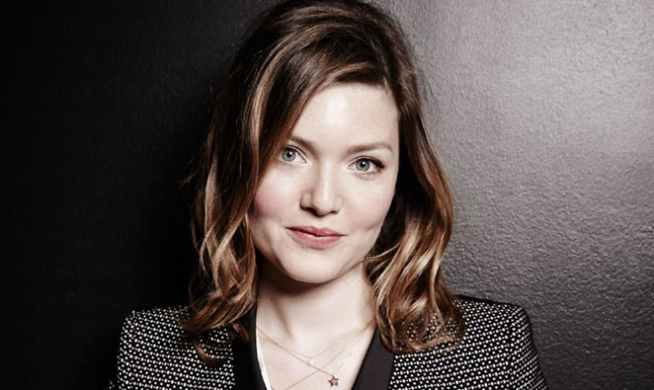 holliday-grainger-2