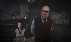 rillington-place-bbc-drama-tim-roth-732807