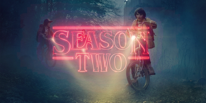 stranger-things-season-2-episode-titles