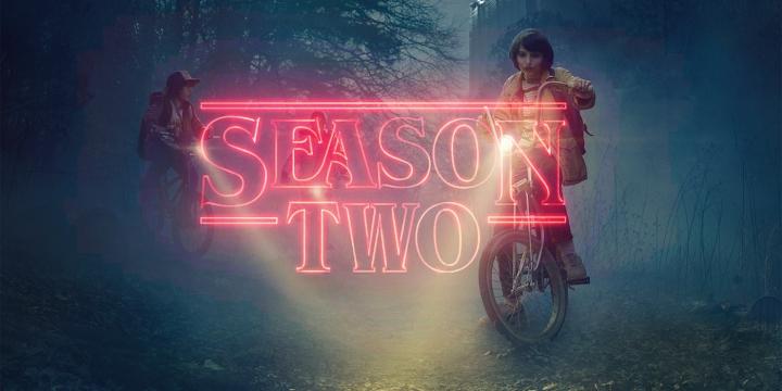 stranger-things-season-2-episode-titles